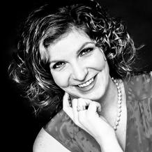 Lynnette A. Averill, Ph.D,