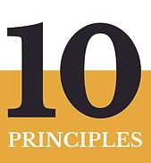 10P Logo 1.jpg