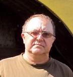 Michel ARNAUDO.png