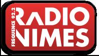 L'Amap sur Radio Fréquence Nîmes