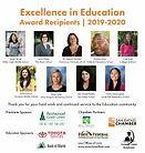 SRChamber Excellence in Ed 2019-20.jpg