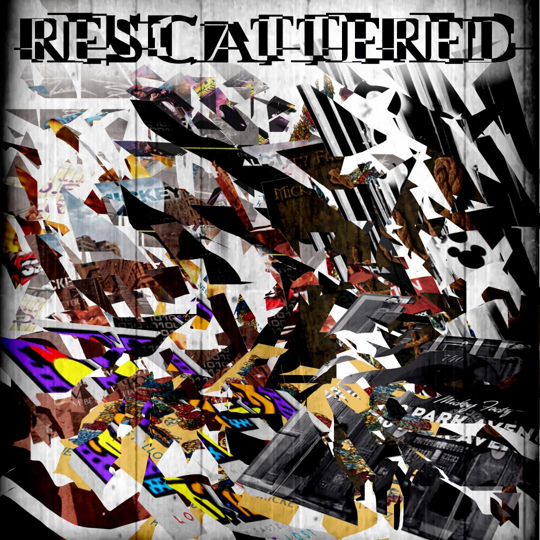 ReScattered