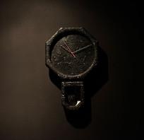 Cosmos (Timeless) No.4