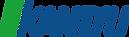 关通株式会社logo.png