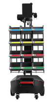 FlexSwift-03.png