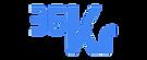 36kr-logo.png