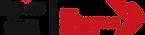 DHL联合logo(竖).png