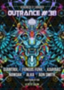 outrance38-2.jpg