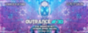 outrance30-fb_cover.jpg