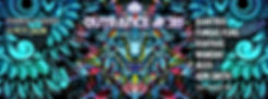 outrance38-bannersprofile-on.jpg