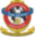 sidebar-logo5.png