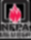 sidebar-logo1.png