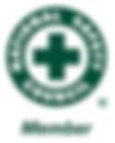 sidebar-logo3.png