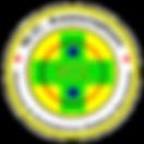 sidebar-logo2.png