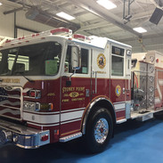 Engine 1331
