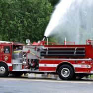 Engine - 1333