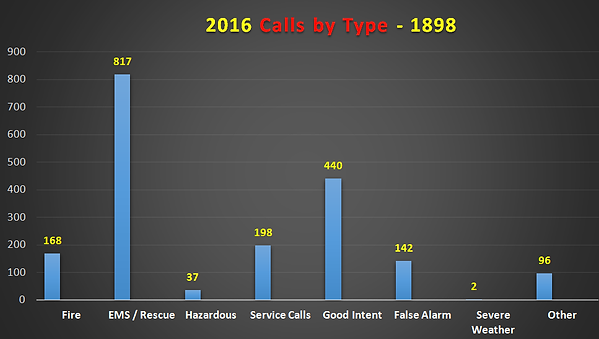 2016_calls_by_type.png