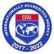 Acc. Agency 2017-2022 (2).jpg