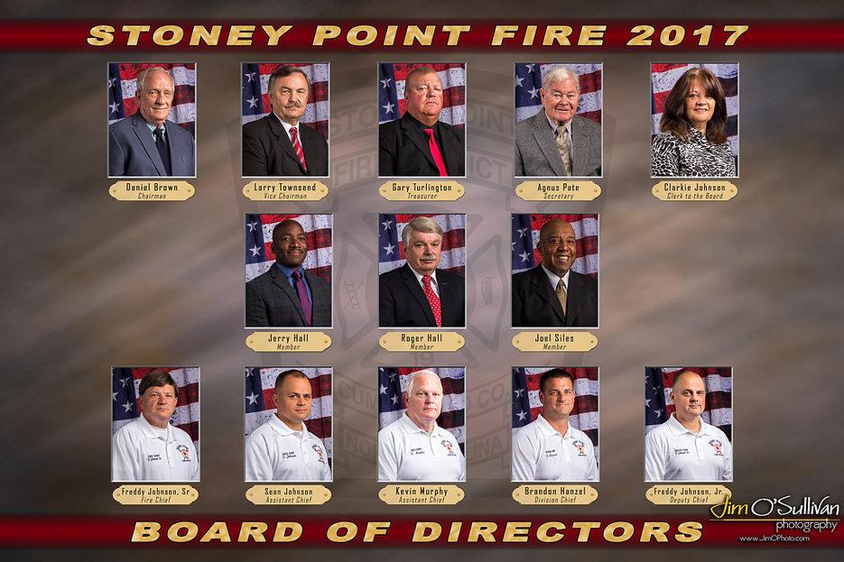 SPFD Board Directors (1).jpg