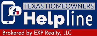 texas_homeowners_helpline_brokered_by_ex