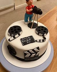 cake Jack.jpg