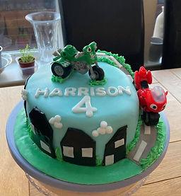Cake Harrison.jpg