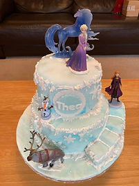 Cake Thea.jpg