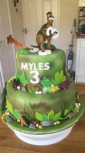 cake Myles.jpg