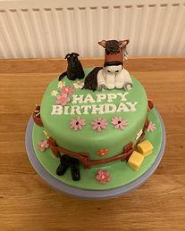 cake Mum.jpg