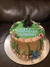 cake sarah.jpg