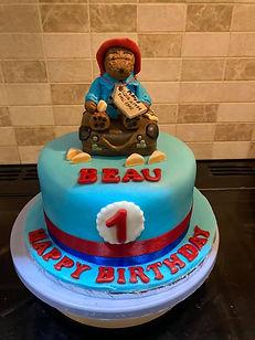 cake beau.jpg