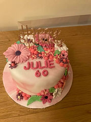 cake Julie.jpg