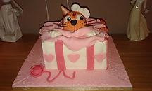 Cake Lucy.jpg