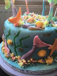 cake Ayla.jpg