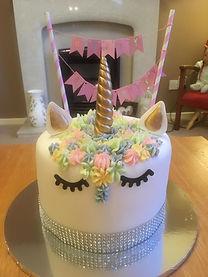 cake Grace.jpg