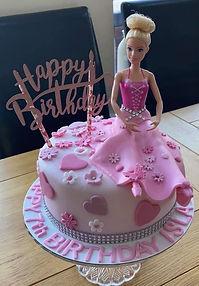 cake Barbie.jpg