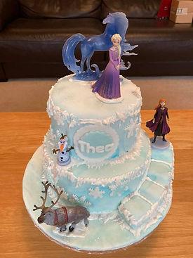 cake frozen.jpg