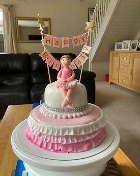 cake ballet.jpg