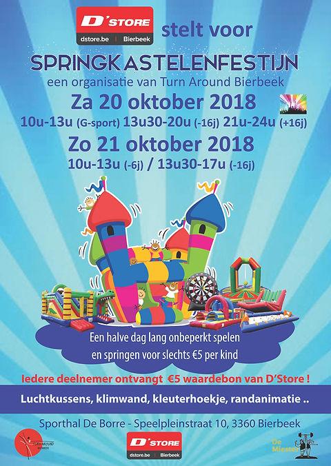 2018-10-20&21 affiche springkastelenfest