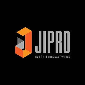 Jipro-logo-RGB-grijze-letters.jpg