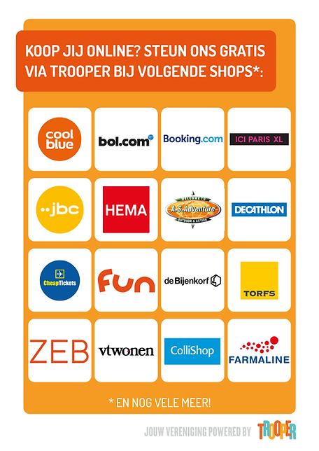 lijst_shops.png
