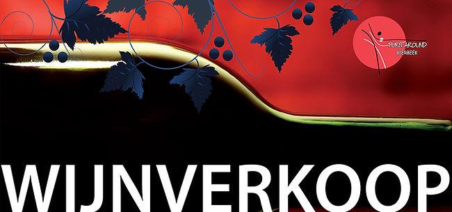 wijnverkoop 2014-2015 Banner Turnkring.j
