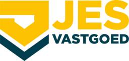 Logo - horizontal - color.png