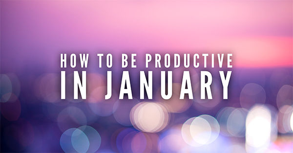 januaryproductivity.jpg