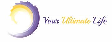 BHC-YUL-logo.png