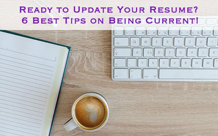 brenda-resume-new---tips.jpg