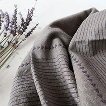 Home_explorehomeware_textiles1.jpg