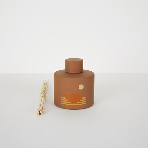 P.F. Candle Co. Sunset Collection Diffusers