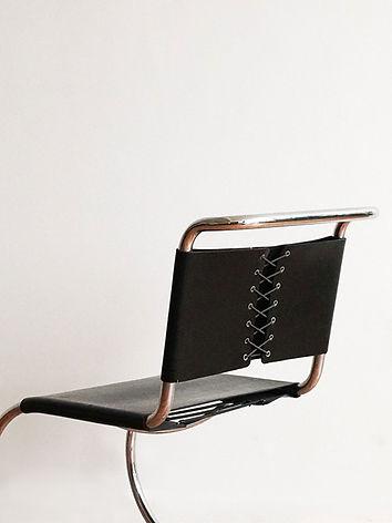 Home_Hero_Furniture1.jpg
