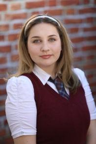 Kate Kissler1.jpg
